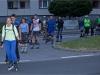 IMG_1321_bniesar_2017_06_09nachtskaten_dresden_elbeparkstr