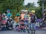 07-07-17-KINDER-DREWAG-Familienrunde