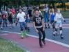 IMG_1817_bniesar_2017_07_07nachtskaten_dresden_familienrund