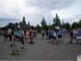 07-07-2017 - Drewag-Familienrunde