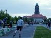 IMG_6297_niesar_2018_05_11dresdner_nachtskaten_elbepark
