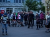 IMG_6308_niesar_2018_05_11dresdner_nachtskaten_elbepark