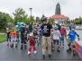 12-08-2016-Kindernachtskaten DVB