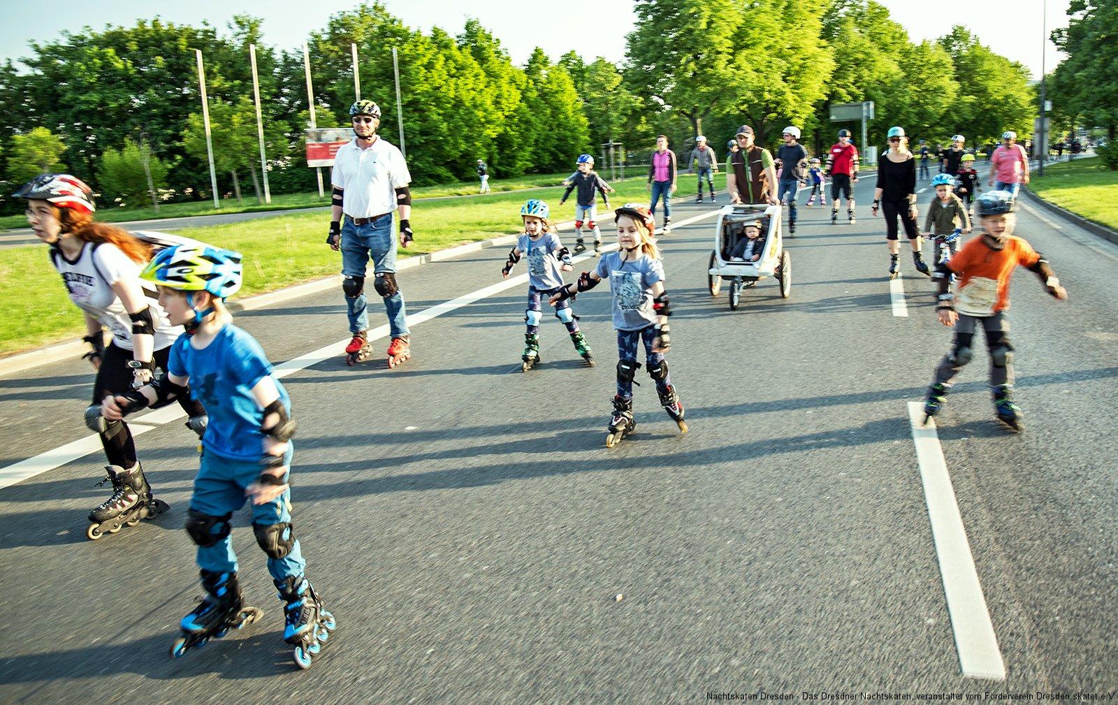 IMG_6134_niesar_2018_05_04dresdner_nachtskaten_kinderskaten