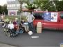21-07-2017 - Elbepark-Strecke