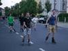 2016-06-24_Drewag_NikoLeo_013