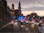 24-07-2020 - Elbeparkstrecke