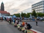 25-05-2018 - 20 Jahre Dresdner Nachtskaten #2