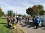 06-10-2018 - Herbstrunde am Elberadweg